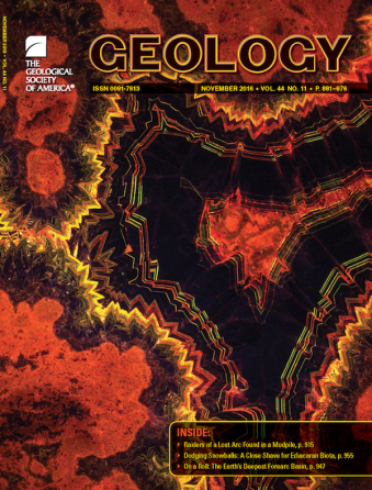 cover-image-small